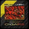 Acid Krush Red Cameroon Cigarillos
