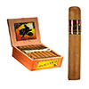 Acid Roam Cigars