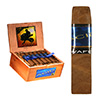 Acid Wafe Cigars 5 Pack