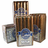 Blue Ribbon Bundle Cigars