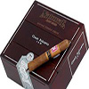 Larutan Clean Robusto Cigars 5 Pack