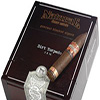 Larutan Dirt Torpedo Cigars 5 Pack