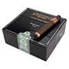 Larutan English Cigars 5 Pack