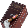 Larutan Jucy Lucy Cigars 5 Pack