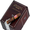 Larutan Root Cigars 5 Pack