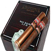 Larutan Root Deluxe Cigars 5 Pack