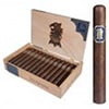 Undercrown Shade Gordito Cigars Box of 25