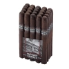 Factory Smokes Maduro Churchill Bundle