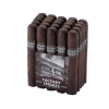 Factory Smokes Maduro Gordito Bundle