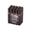 Factory Smokes Maduro Robusto Bundle