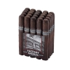 Factory Smokes Maduro Toro Bundle