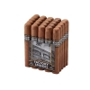 Factory Smokes Shade Robusto Bundle