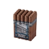 Factory Smokes Sun Grown Robusto Bundle