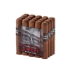 Factory Smokes Sweet Robusto Bundle
