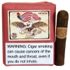 Kentucky Fire Cured Sweets Chunky 5 Pack