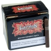 Larutan Dirties Cigarillos 5 Tins