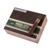 Herrera Esteli Norteno Short Corona Gorda Cigars Box