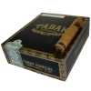 Tabak Especial Toro Dulce 5 Pack