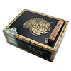 Tabak Especial Robusto Dulce Cigars 5 Pack