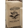 Kentucky Fire Cured Fat Molly Cigars 5 Pack