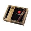 Core Plus Club 52 Maduro 5 Pack