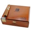 New Wave Reserva Belicoso D'Oro 5 Pack