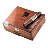 New Wave Reserva Robusto 5 Pack