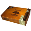 Charter Oak Habano Cigars - Tobacco Locker