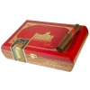 Highclere Castle Victorian Robusto Cigars