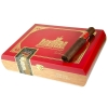 Highclere Castle Victorian Toro Cigars