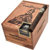 Tabernacle Double Corona 5 Pack