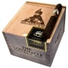 Tabernacle Havana Seed CT No.142 Robusto 5 Pack