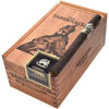 Tabernacle Lancero 5 Pack