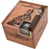 Tabernacle Robusto 5 Pack
