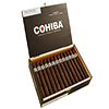 Cohiba Black Corona 5 Pack