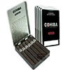 Cohiba Black Pequeno Small Cigars