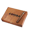 Cohiba Churchill 5 Pack