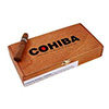 Cohiba Corona Minor 5 Pack