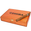 Cohiba Lonsdale Grande 5 Pack