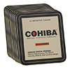 Cohiba Miniatures Cigars