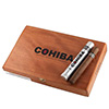 Cohiba Toro Tube 5 Pack