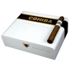 Cohiba Connecticut Robusto 5 Pack