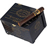 Hoyo de Monterrey Excalibur 1066 Dark Knight 5 Pack