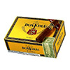 Don Tomas Classico Rothschild 5 Pack