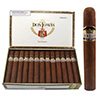 Don Tomas Sun Grown Robusto 5 Pack