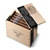 La Gloria Cubana Medio Tiempo Churchill 5 Pack