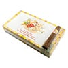 La Gloria Cubana Wavell Natural 5 Pack
