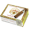 Macanudo Cafe Lords 5 Pack