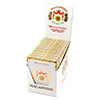 Macanudo Cafe Miniatures Cigarillos