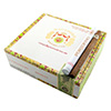 Macanudo Cafe Portofino Tube 5 Pack
